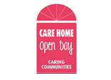 care-home-open-day